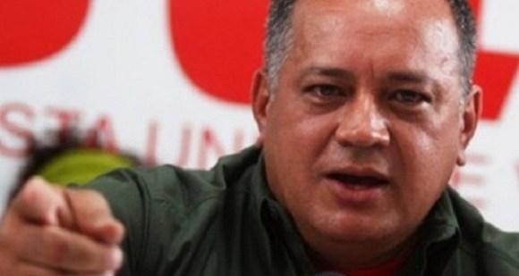 Diosdado-Cabello31-540x361-600x320