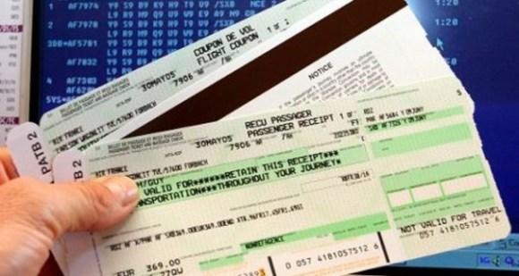 boletos630noticias24carabobo-600x320