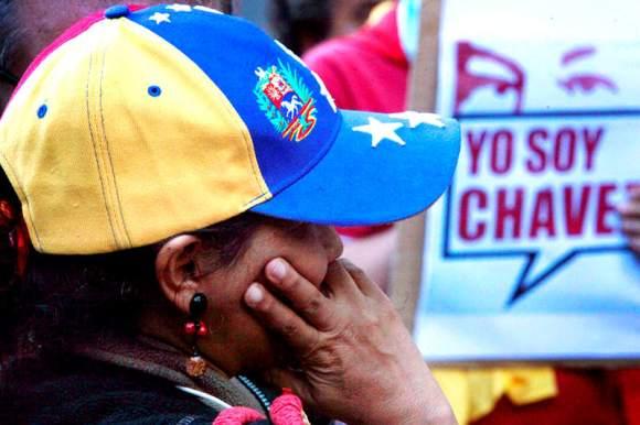 chavismo-en-venezuela-socialismo-4