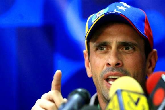 henrique-capriles (1)