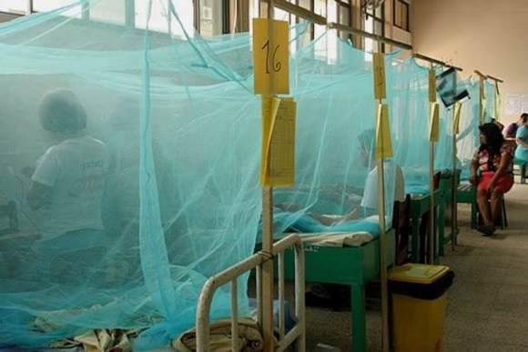 Malaria-en-venezuela-800x533
