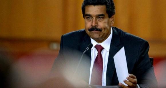 Nicolas-Maduro-decepcion-600x320