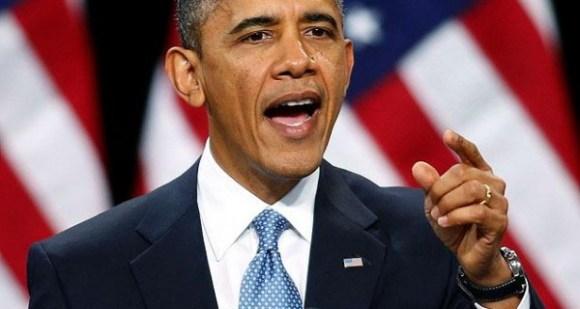 Obama--600x320
