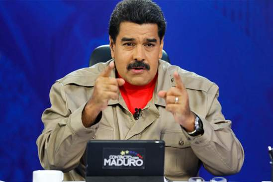 Maduro-anuncios-en-contacto-2