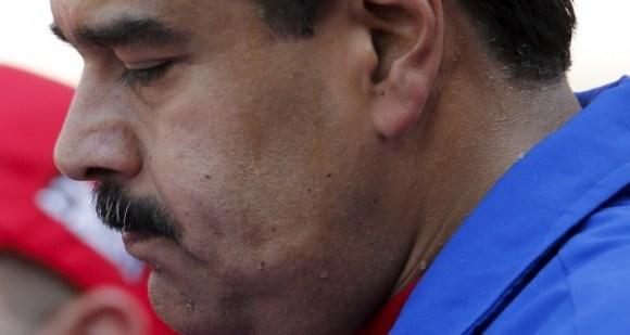 Nicolas-Maduro-Caralarga-980-1-600x320