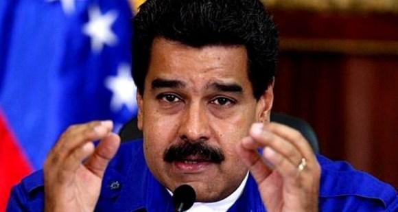 Nicolas-Maduro-amenaza-600x320