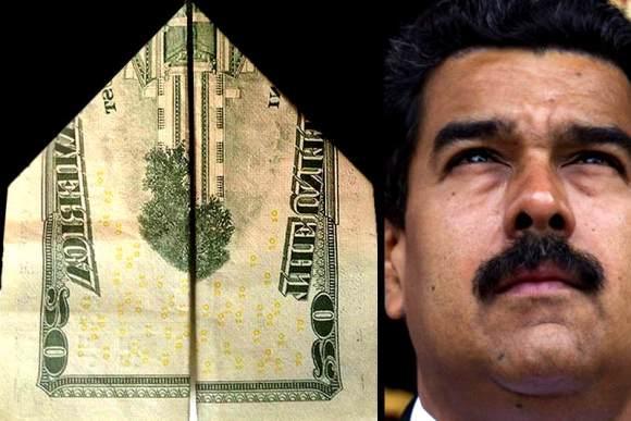 dolar-paralelo-negro-maduro-devaluacion-2