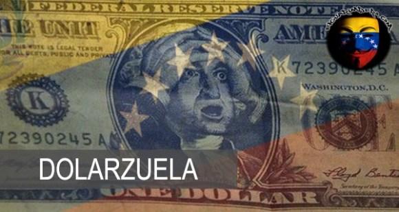 dolarzuela-elguarimbero