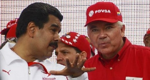 Nicolas-Maduro-Ramirez-Piedad-AFP_NACIMA20130123_0537_19-600x320