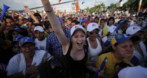 elecciones_venezuela-600x320