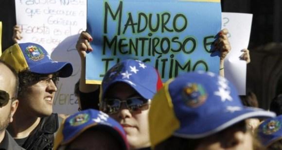 maduro_protestas190413-600x320