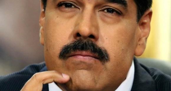 Nicolas-Maduro-pensando-preocupado-04-05-2015-800x533-600x320