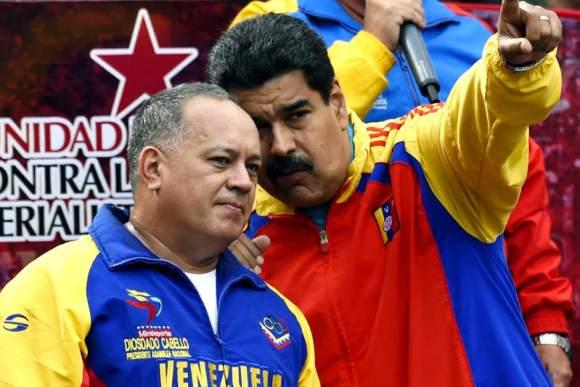 Nicolas-Maduro-y-Diosdado-Cabello-2