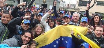 Conoce las 13 cosas que más extraña un venezolano que vive en el exterior