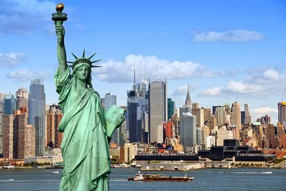 estados-unidos-nueva-york