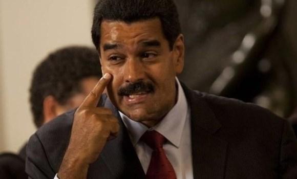 Nicolas-Maduro-623x376