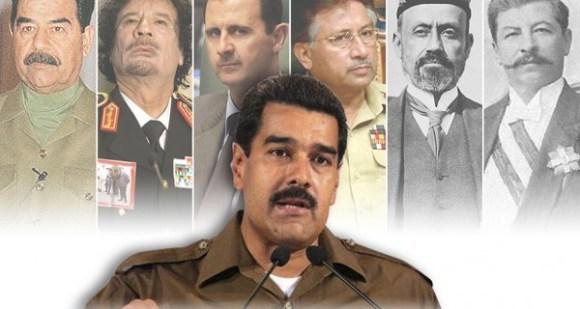 06-Bigote-Maduro-Dictadores-600x320