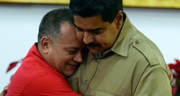 Maduro-y-Diosdado-Pequeña-600x320 (1)