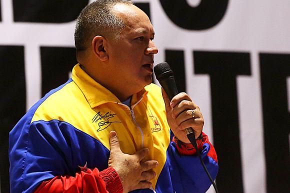 Diosdado-Cabello-habla-en-discurso