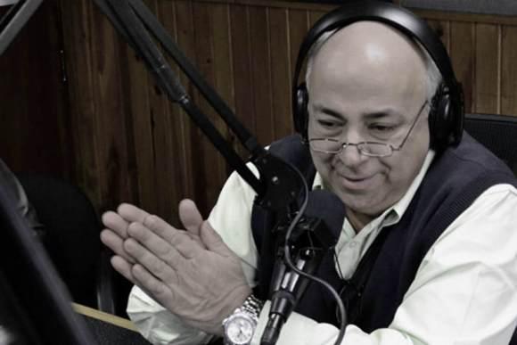 Cesar-Miguel-Rondón (1)