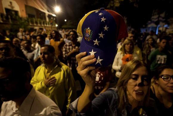 Elecciones-6D-Celebracion-Triunfo-MUD-Oposicion-24