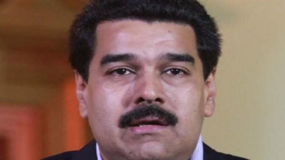 Nicolas-Maduro-gafo