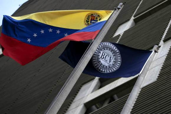 BCV-Devaluacion-Bolivar-Economia-2