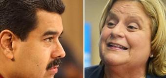 Congresista de EEUU: Es hora de actuar para devolverle la democracia y la libertad a Venezuela