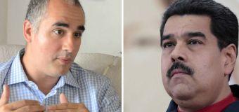La advertencia de este economista sobre la reconversión monetaria anunciada por Maduro