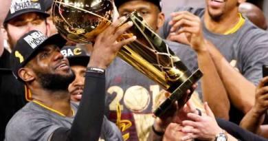 Ranking de los equipos con más números 1 del Draft y sus Títulos de la NBA