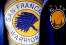 Los equipos que más veces han cambiado de nombre y localización en la historia de la NBA