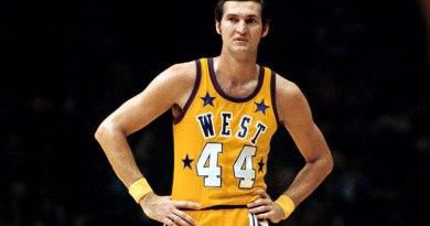 Frases míticas de la historia de la NBA XI