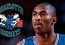 Los 10 mejores (o peores) traspasos del Draft de la historia de la NBA