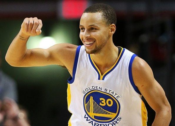 Finales de la NBA 2015