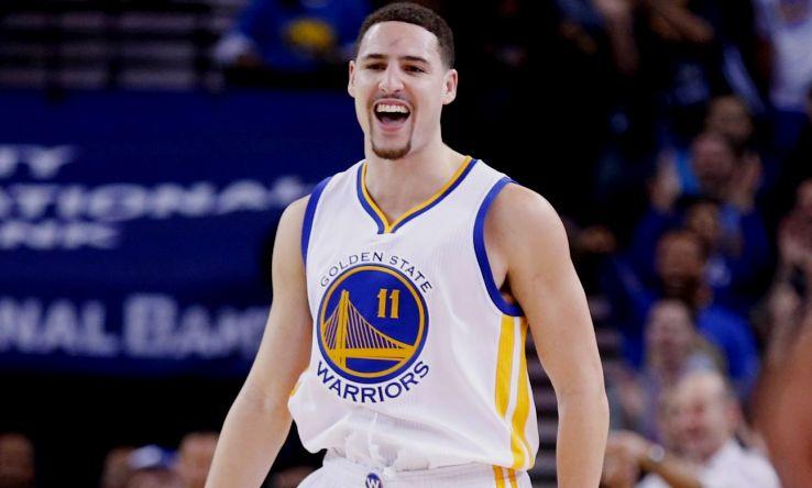 mas puntos ha anotado en un cuarto en la historia de la NBA