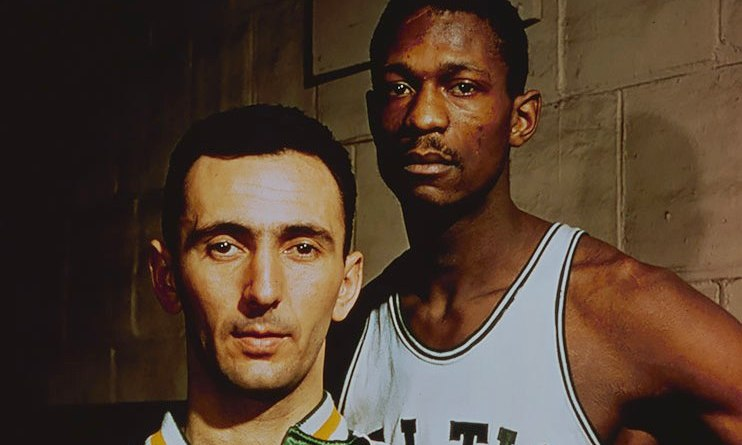 Las elecciones del Draft de los Hawks que pudieron cambiar la historia NBA