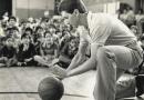 Dan Trant el último hombre del Draft de 1984 de Michael Jordan