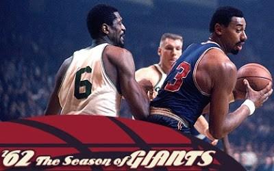 1962 season