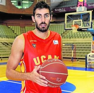 Jose Ángel Antelo