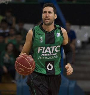 Sergi Vidal