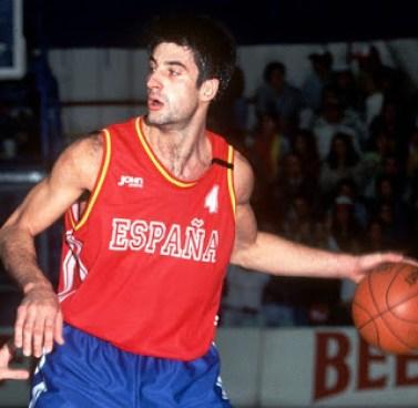 Jordi Villacampa