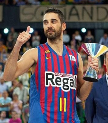 Navarro MVP