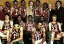 Los 76ers de 1983… el equipo más All Star de la historia