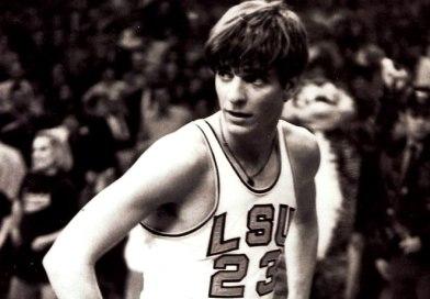 El mejor número 23 de la historia de la NCAA