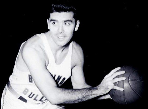 Buddy Jeannette un miembro muy especial del Hall of Fame