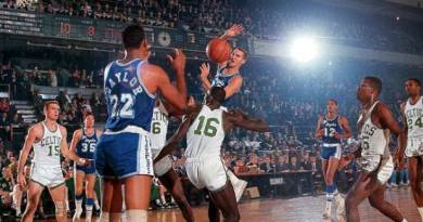 jerry west elgin baylor campo neutral