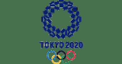 Japón Tokio 2020