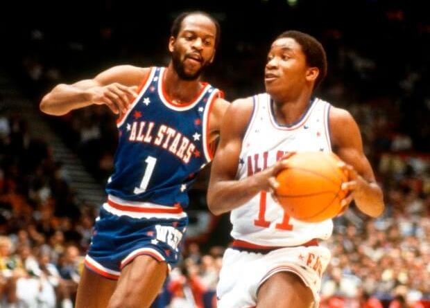 All Star de 1982
