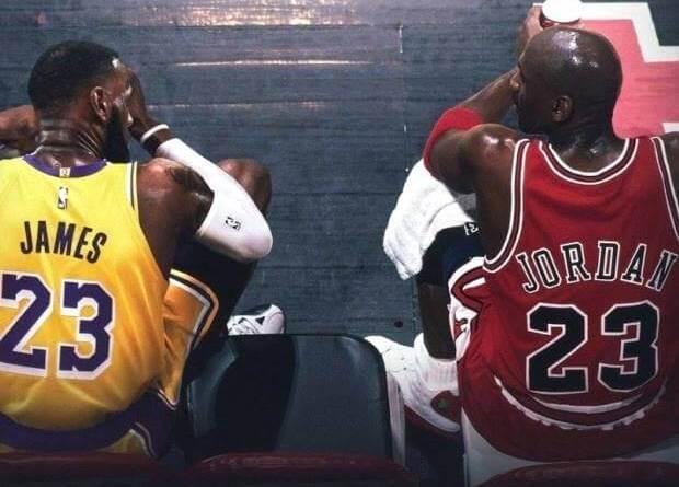 Mejor jugador cada equipo NBA