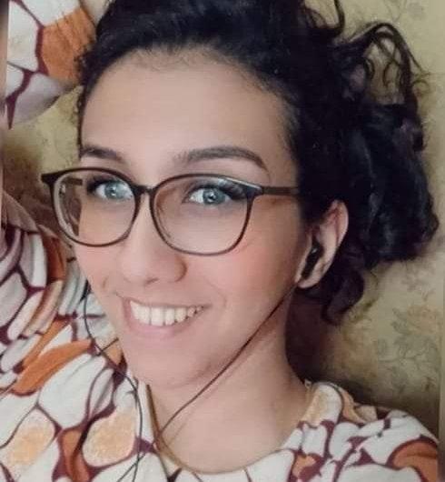 شيماء سامي